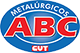Metalúrgicos ABC